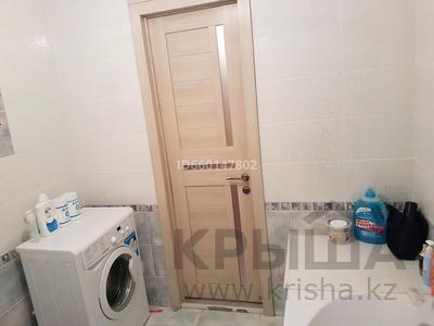 1-комнатная квартира, 41 м², 3/13 этаж, Акан серы 16 за 12 млн 〒 в Нур-Султане (Астана) — фото 5