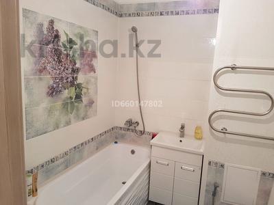 1-комнатная квартира, 41 м², 3/13 этаж, Акан серы 16 за 12 млн 〒 в Нур-Султане (Астана) — фото 9