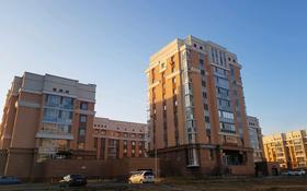 1-комнатная квартира, 50 м², 6/9 этаж помесячно, Чингиза Айтматова 31Б — Е10 за 100 000 〒 в Нур-Султане (Астана), Есиль р-н