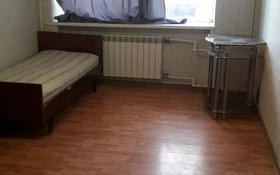 1-комнатная квартира, 31 м², 1/4 этаж помесячно, Т.Масина 37 за 40 000 〒 в Уральске