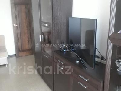 2-комнатная квартира, 48 м², 5/5 этаж, проспект Республики 7 за 15 млн 〒 в Нур-Султане (Астана), Сарыарка р-н — фото 2