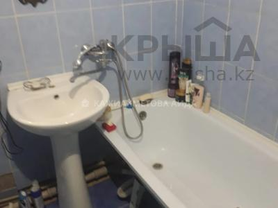 2-комнатная квартира, 48 м², 5/5 этаж, проспект Республики 7 за 15 млн 〒 в Нур-Султане (Астана), Сарыарка р-н — фото 3