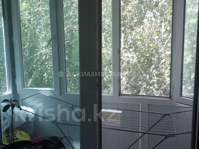 2-комнатная квартира, 48 м², 5/5 этаж, проспект Республики 7 за 15 млн 〒 в Нур-Султане (Астана), Сарыарка р-н — фото 4