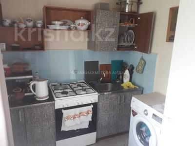 2-комнатная квартира, 48 м², 5/5 этаж, проспект Республики 7 за 15 млн 〒 в Нур-Султане (Астана), Сарыарка р-н — фото 5