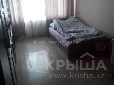 2-комнатная квартира, 48 м², 5/5 этаж, проспект Республики 7 за 15 млн 〒 в Нур-Султане (Астана), Сарыарка р-н