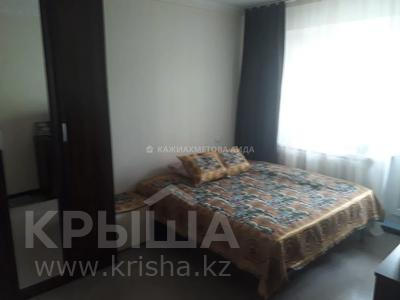 2-комнатная квартира, 48 м², 5/5 этаж, проспект Республики 7 за 15 млн 〒 в Нур-Султане (Астана), Сарыарка р-н — фото 6