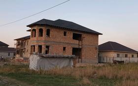 9-комнатный дом, 140 м², 6 сот., Қарасу за 19 млн 〒 в