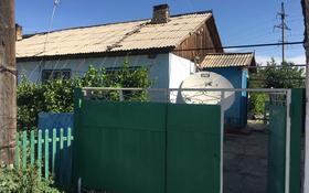 4-комнатный дом, 60 м², 11 сот., Толеугул батыра 48 за 1.5 млн 〒 в Уштобе