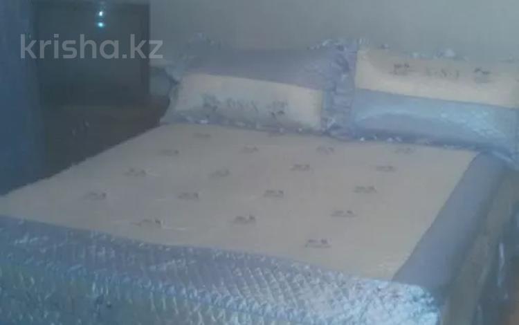 5-комнатный дом помесячно, 100 м², Лисовенко 53 за 80 000 〒 в Темиртау