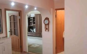 5-комнатная квартира, 83 м², 2/5 этаж, 5мкр за 19.5 млн 〒 в Талдыкоргане