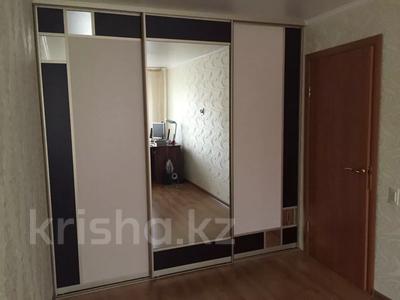 3-комнатная квартира, 67 м², 2/5 этаж, Ворошилова 1а — Абая за 15.2 млн 〒 в Костанае — фото 2