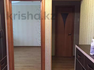 3-комнатная квартира, 67 м², 2/5 этаж, Ворошилова 1а — Абая за 15.2 млн 〒 в Костанае — фото 3