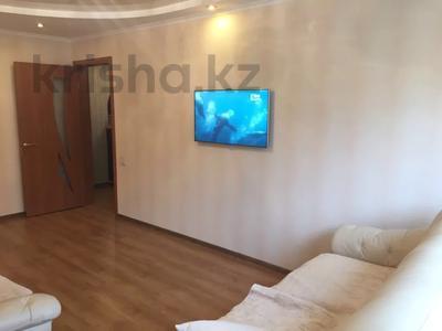 3-комнатная квартира, 67 м², 2/5 этаж, Ворошилова 1а — Абая за 15.2 млн 〒 в Костанае — фото 5