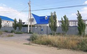 7-комнатный дом, 293.4 м², 10 сот., ул. Ургенишбаева 13 за 25 млн 〒 в Актобе, мкр. Батыс-2