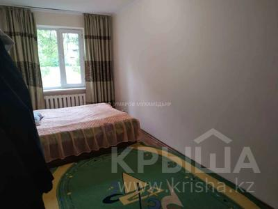 2-комнатная квартира, 45 м², 2/5 этаж, мкр Орбита-4, Мкр Орбита-4 за 20.5 млн 〒 в Алматы, Бостандыкский р-н