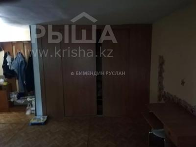1-комнатная квартира, 30 м², 2/5 этаж помесячно, Амангельды Иманова 32 за 75 000 〒 в Нур-Султане (Астана), р-н Байконур — фото 2