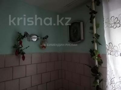 1-комнатная квартира, 30 м², 2/5 этаж помесячно, Амангельды Иманова 32 за 75 000 〒 в Нур-Султане (Астана), р-н Байконур — фото 5