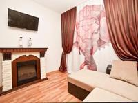 2-комнатная квартира, 46 м² посуточно