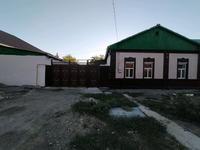 6-комнатный дом, 133.5 м², 10 сот., улица Кетебаева 13 за 19 млн 〒 в