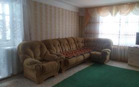 3-комнатная квартира, 64 м², 5/5 этаж помесячно, Каирбекова 342 — Текстильщиков за 100 000 〒 в Костанае