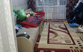2-комнатная квартира, 54 м², 5/9 этаж, Валиханова 156 — Ташенова за 11.6 млн 〒 в Кокшетау