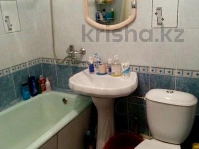 1-комнатная квартира, 30 м², 3/5 этаж, проспект Бауыржан Момышулы 25 за 12 млн 〒 в Шымкенте