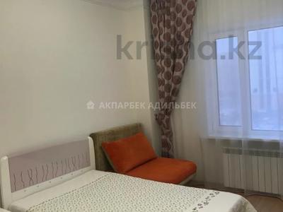 3-комнатная квартира, 104 м² помесячно, Отырар 4/2 за 180 000 〒 в Нур-Султане (Астана) — фото 11