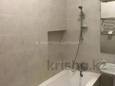 3-комнатная квартира, 104 м² помесячно, Отырар 4/2 за 180 000 〒 в Нур-Султане (Астана) — фото 12