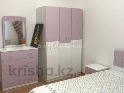 3-комнатная квартира, 104 м² помесячно, Отырар 4/2 за 180 000 〒 в Нур-Султане (Астана) — фото 6
