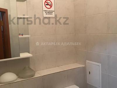 3-комнатная квартира, 104 м² помесячно, Отырар 4/2 за 180 000 〒 в Нур-Султане (Астана) — фото 9