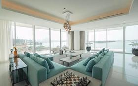 5-комнатная квартира, 453 м², 4/8 этаж, Serenia residence, Palm Jumeirah 1 за ~ 1.8 млрд 〒 в Дубае