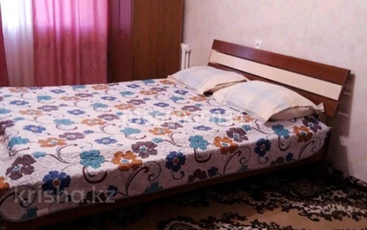 1-комнатная квартира, 35 м², 5/9 этаж посуточно, Нурсултана Назарбаева 89 — Толстого за 4 500 〒 в Павлодаре