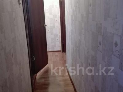 1-комнатная квартира, 34 м², 4/5 этаж, Ыкылас Дукенулы 34к1 за 8.8 млн 〒 в Нур-Султане (Астана), Сарыарка р-н — фото 2