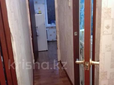 1-комнатная квартира, 34 м², 4/5 этаж, Ыкылас Дукенулы 34к1 за 8.8 млн 〒 в Нур-Султане (Астана), Сарыарка р-н — фото 3