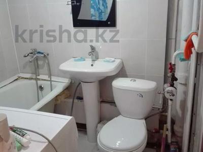 1-комнатная квартира, 34 м², 4/5 этаж, Ыкылас Дукенулы 34к1 за 8.8 млн 〒 в Нур-Султане (Астана), Сарыарка р-н — фото 4