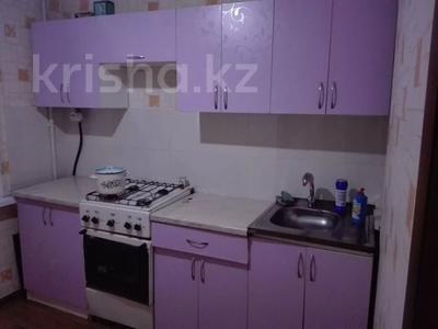 1-комнатная квартира, 34 м², 4/5 этаж, Ыкылас Дукенулы 34к1 за 8.8 млн 〒 в Нур-Султане (Астана), Сарыарка р-н — фото 5