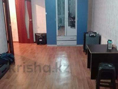 1-комнатная квартира, 34 м², 4/5 этаж, Ыкылас Дукенулы 34к1 за 8.8 млн 〒 в Нур-Султане (Астана), Сарыарка р-н — фото 7
