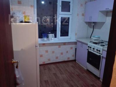 1-комнатная квартира, 34 м², 4/5 этаж, Ыкылас Дукенулы 34к1 за 8.8 млн 〒 в Нур-Султане (Астана), Сарыарка р-н — фото 8