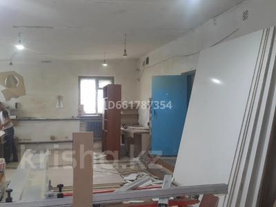 Промбаза 0.126 га, Новосёлов 2В за 10.8 млн 〒 в Карабалыке