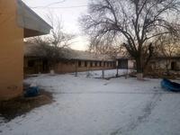 Ферма, дача под бизнес Кайнар булак за 20 млн 〒 в Шымкенте, Каратауский р-н