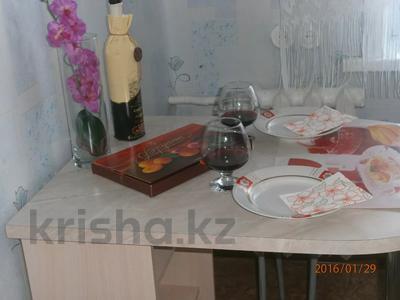 2-комнатная квартира, 47 м², 2/5 этаж посуточно, Ленина 149 — Ленина за 6 000 〒 в Рудном