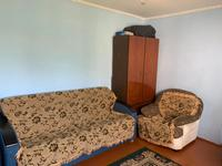 2-комнатный дом, 46.4 м², 8 сот., Бурундайская улица 77 за 21 млн 〒 в Алматы, Турксибский р-н
