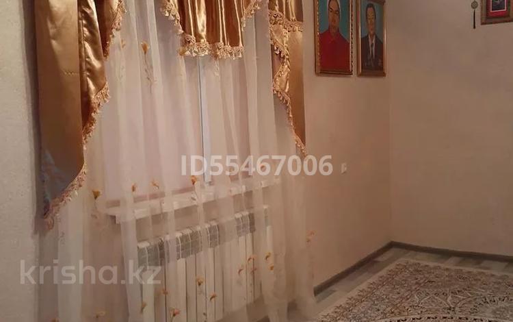 1-комнатная квартира, 32 м², Лесхоз 5 за 7.7 млн 〒 в Атырау