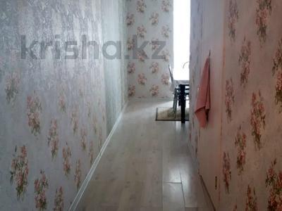 2-комнатная квартира, 75 м², 3/5 этаж, 31Б мкр, 31Б мкр 24 ЖК Орнек за 14.5 млн 〒 в Актау, 31Б мкр — фото 10