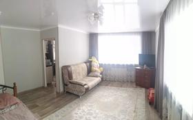 1-комнатная квартира, 32 м², 1/3 этаж, Тохтарова 47 за 10.4 млн 〒 в Усть-Каменогорске