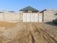 5-комнатный дом, 150 м², 10 сот., мкр Самал-3 4252 — Казак орда за 35 млн 〒 в Шымкенте, Абайский р-н