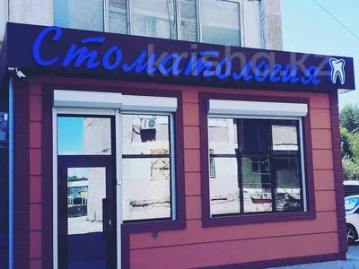 Офис площадью 75 м², 8-й мкр 14 за 30 млн 〒 в Актау, 8-й мкр