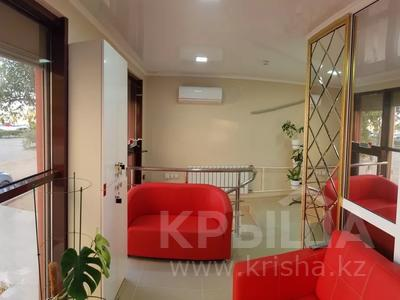Офис площадью 75 м², 8-й мкр 14 за 30 млн 〒 в Актау, 8-й мкр — фото 2