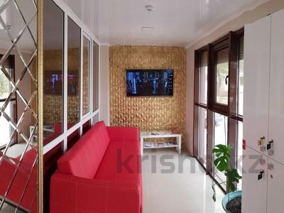 Офис площадью 75 м², 8-й мкр 14 за 30 млн 〒 в Актау, 8-й мкр — фото 3