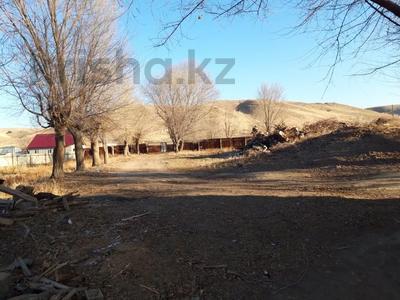 Склад продовольственный 61.2 га, Желтоксан — Аль-Фараби за 30 млн 〒 в Унгуртасе — фото 13